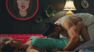 Bekaaboo (2021) Season 2 Full Hindi Web Series 480p 720p HD || Moviesbaba 3