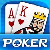 Poker Texas Boyaa Apk Game Terbaik Nomor 1 Di Indonesia