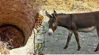 Learn From Your Difficulties Short Moral Story In Hindi