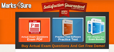 HPE HPE2-W01 Test Questions and Answers - Marks4Sure