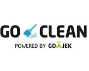 Go Clean Waraskan Pikiran Emak
