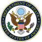 Ambassadors Fund For Cultural Preservation (Large Grants) U.S. Department of State In Nigeria 2020