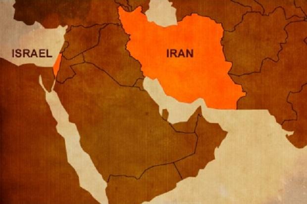 http://1.bp.blogspot.com/-5NcHKaRsjaU/VfDTBKs_TgI/AAAAAAAAgVU/sxhVnLk9As8/s1600/iran-perang-melawan-israel-belum-berakhir-ABNS.jpg
