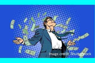 7 Cara yang Terbukti Menghasilkan Uang dengan Cepat