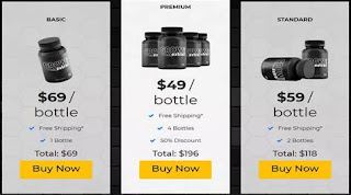 grow-extra-inches-supplement-price