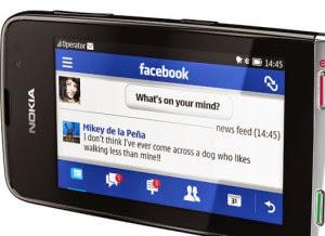 Những ứng dụng khiến điện thoại Android làm hao Pin nhất