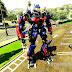Optimus Prime [Add-On Ped] GTA5