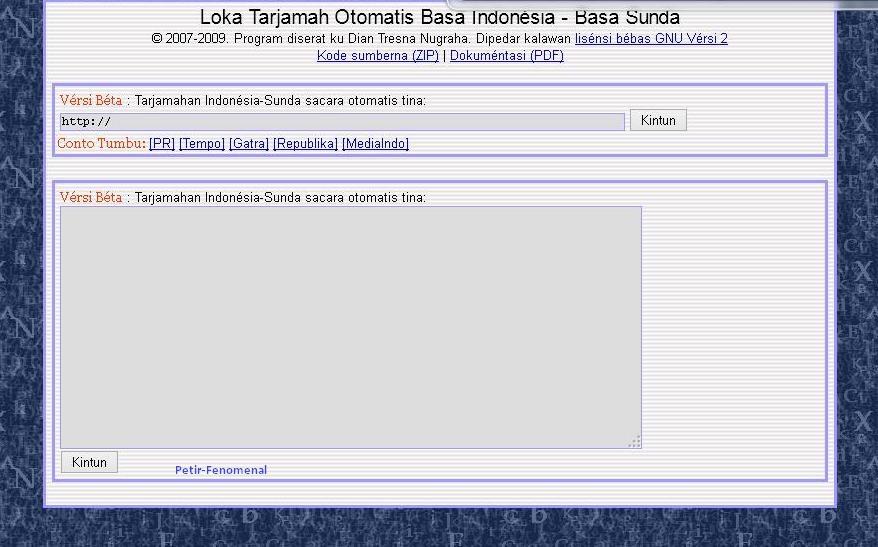 Cerita Anak Bahasa Sunda Dongeng Anak Cerita Rakyat Nusantara Legenda Asal Usul Menerjemahkan Bahasa Indonesia Kedalam Bahasa Sunda Petir Fenomenal