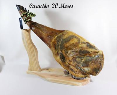 La-Alacena-del-Norte-4