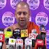 ஷரியா மூலம், காத்தான்குடியில் 20 பேர் கொலை : அபேதிஸ்ஸ தேரர்