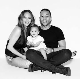 John-legend-chrisy-teigen-luna