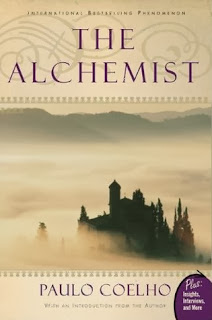 http://chandrapal21.blogspot.in/2013/12/book-review-alchemist-paulo-coelho.html