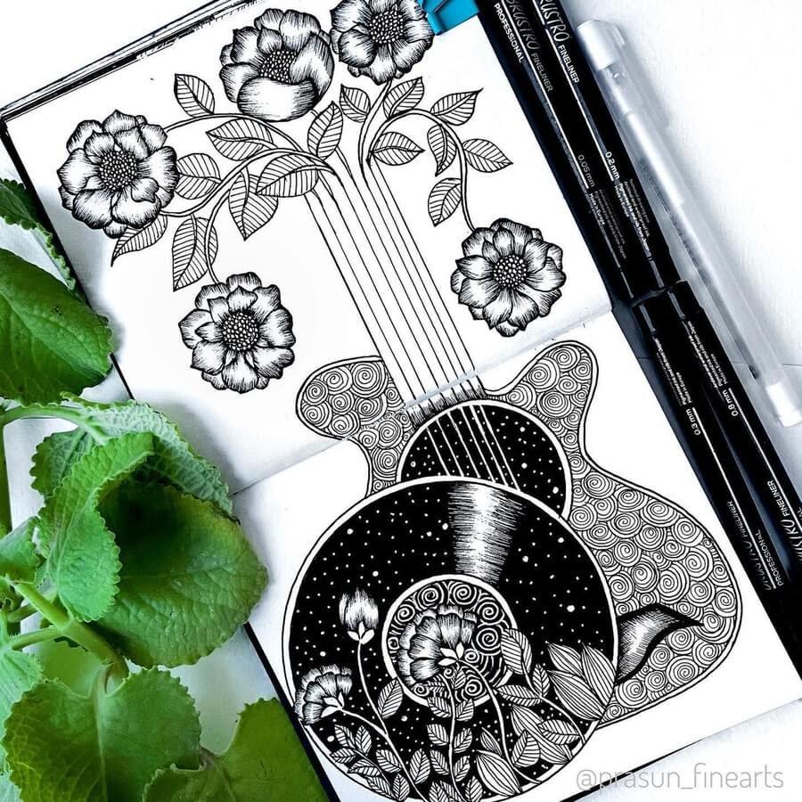 07-Music-enriches-life-Prasun-Balasubramaniam-www-designstack-co
