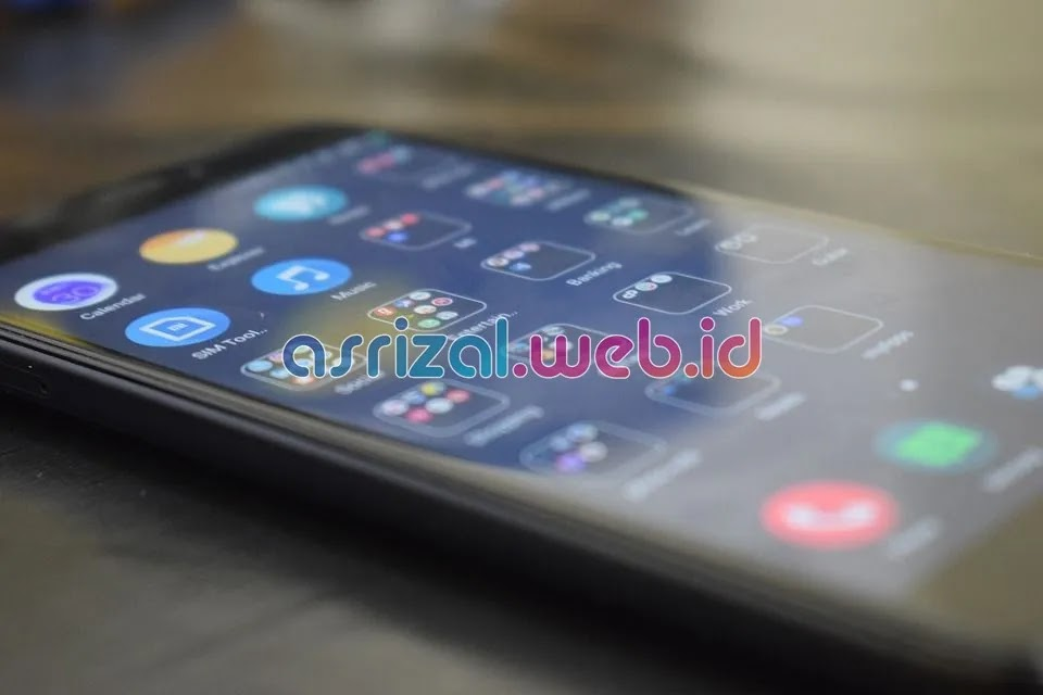 5 Cara Menghilangkan Iklan di Xiaomi MIUI 11 dan 12
