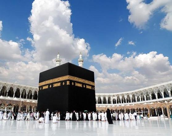السعودية إقامة حج هذا العام ستكون بأعداد محدودة  لمختلف الجنسيات من الموجودين داخل المملكة