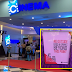 Netizen slams SM cinema's 'NO OUTSIDE FOOD' policy in movie theater