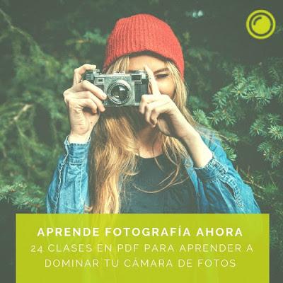 caracteristicas-de-un-objetivo-fotografico