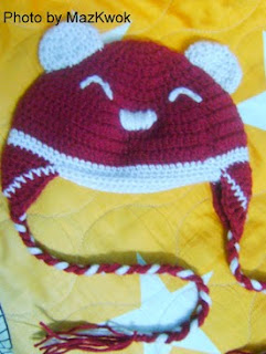 http://www.mazkwok.com/2012/08/free-crochet-pattern-happy-bear-baby.html