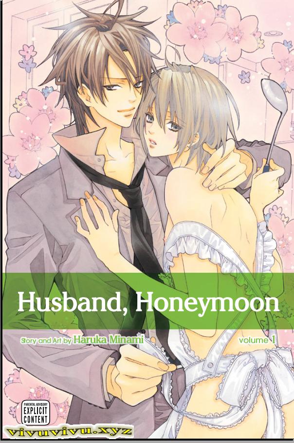 Trang 2 - (chap 2)TUẦN TRĂNG MẬT 18+ (- HARUKA MINAMI) - Truyện tranh Gay - Server HostedOnGoogleServerStaging