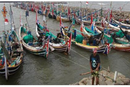 Jenis Pekerjaan Yang Berkaitan Dengan Pemanfaatan Sumber daya Laut [Jawaban Soal Buku Siswa Kelas 5 Tema 1 Halaman 145