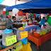 Coatepec es reconocido como primer productor de pulque a nivel estatal
