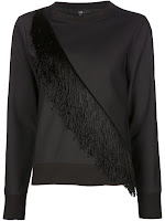 http://www.farfetch.com/uk/shopping/women/tibi-fringed-sweatshirt-item-11262689.aspx?storeid=9249&ffref=lp_pic_1_2_