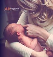 Conflitti biologici nascita