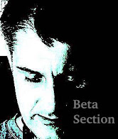 *  Beta Section *