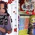 ¿Qué se necesita para publicar manga japonés en el extranjero? Autora habla del tema