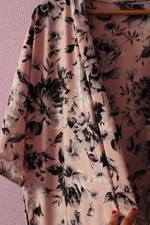 kimono, easier, sew, costura, paso a paso,