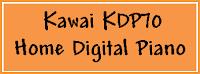 Kawai KDP70 picture