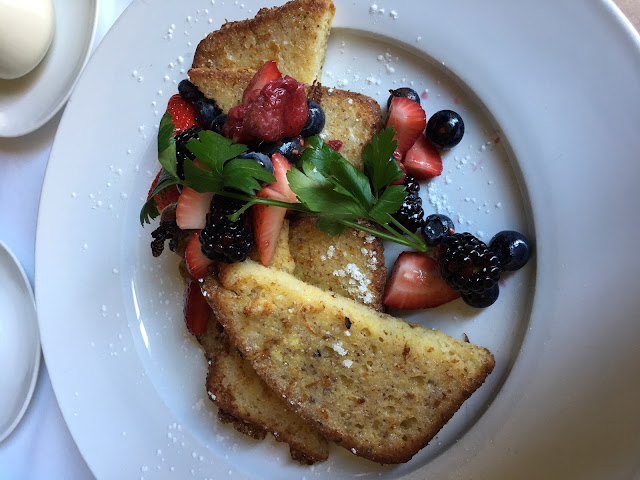 davios-gluten-free-brunch-boston