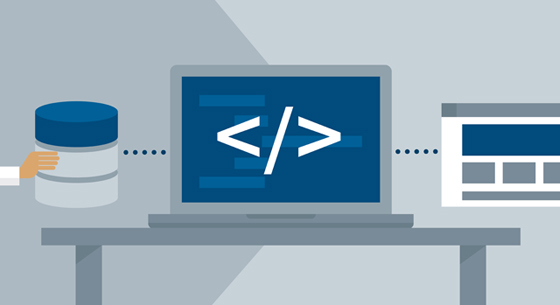 Web Hosting, Web Hosting Guides, PHP Hosting