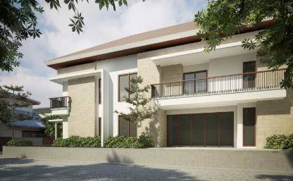 Gambar Rumah Sederhana 2020 (Lintas Gambar - www.lintasgambar.com)