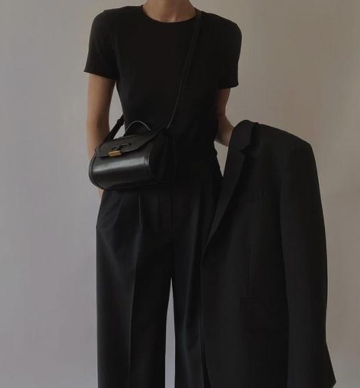 moda_fashion_jesen_hlače_odijelo_sako