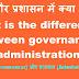 Sarkari naukri bharti prakriya/ Sarkari Naukri Recrutment Process