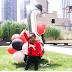 Tiwa Savage Celebrates Son's 1st Birthday With Adorable New Photos