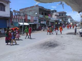jay-nagar-kanwar-yatra