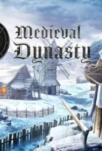 تحميل لعبة Medieval Dynasty للكمبيوتر