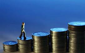 Денежная магия: пять способов стать богаче