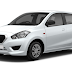 Yuk Simak Harga Datsun Go+, Mobil Mewah untuk Keluarga