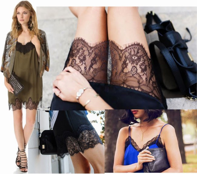 vestidos da moda,modelos de vestidos,modelo de vestidos,vestidos verão,vestido social,slip dress,robes de mode,fashion dresses,vestidos curtos,roupas de festa