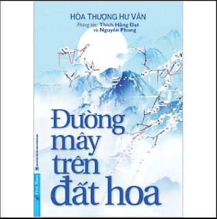 Đường mây trên đất hoa ebook PDF-EPUB-AWZ3-PRC-MOBI