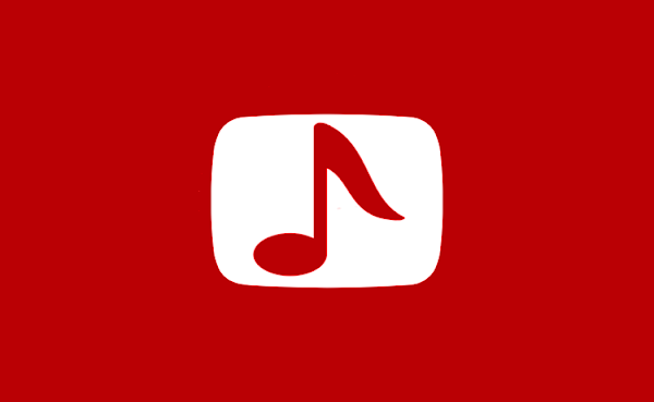 Cara Mengetahui Judul Lagu/Musik di Video Youtube