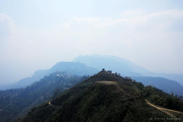 last-army-post-longwa-village-mon-nagaland-photo