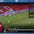 Cài đặt các addons để coi TV Online trên KODI