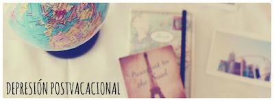 http://depresionpostvacacional.blogspot.com.es/
