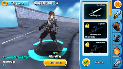 Billion Hunter Clash War game v1.0.12 +6 Mod Apk (Mega Mod)2
