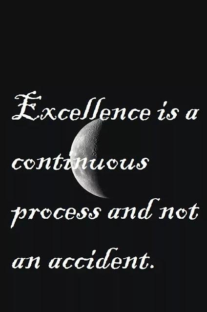 abdul kalam motivational quotes