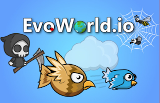 evoworld-io-game